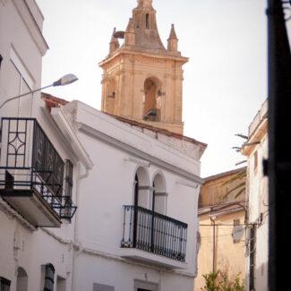 medina_iglesia