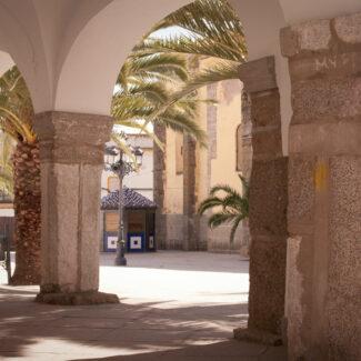 medina_soportales plaza1