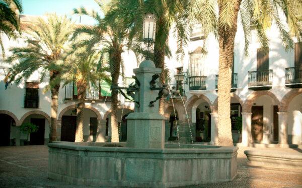 zafra_plaza grande2