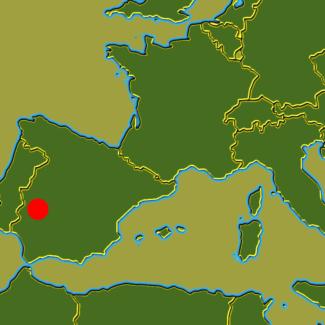 merida-mapa
