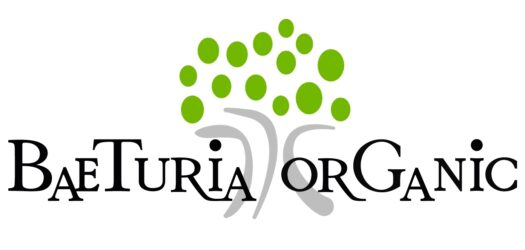 Baeturia Organic new