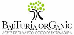 Baeturia Organic