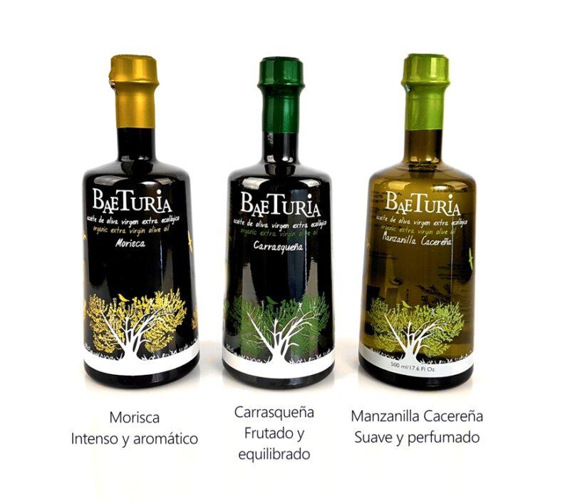 baeturia_familia_varietales 500 web