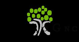 Baeturia Organic. Aceite de oliva ecológico de Extremadura