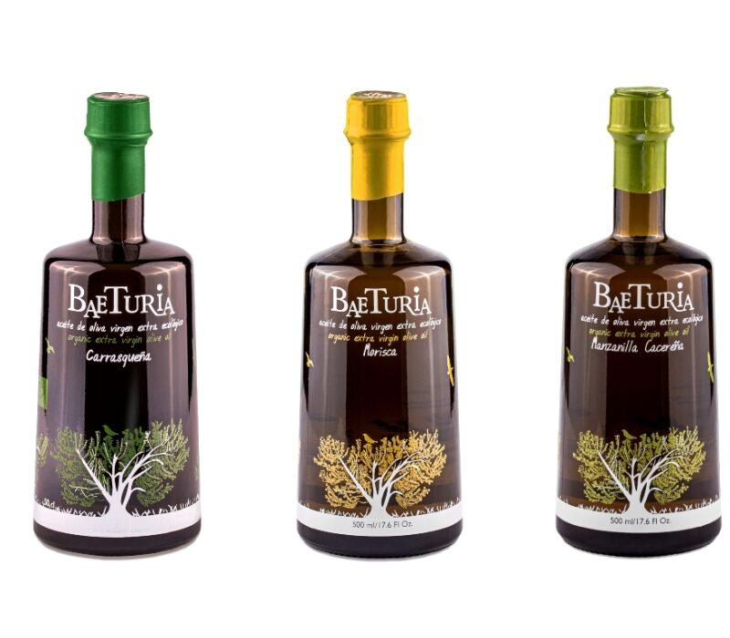 Baeturia 3 varietales 500_comprimido